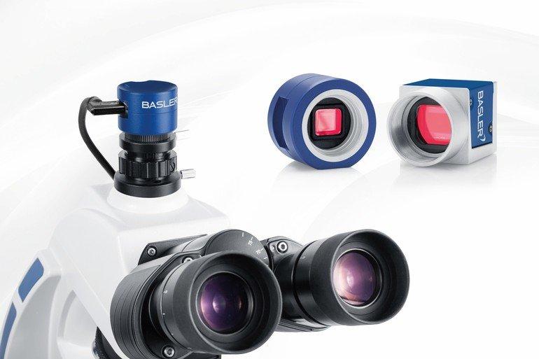 Somikon usb mikroskop kamera digitales in mikroskop dm