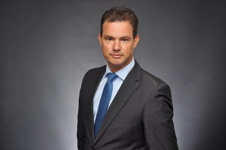 Andreas Koch zum Dienstleistungsausbau des Unternehmens.