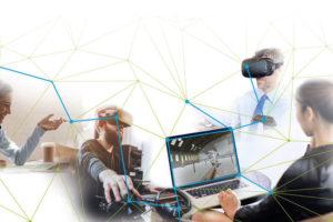 Smart_Services_–_Developing_for_Future:_Dualis_veranstaltet_digitales_Anwenderforum