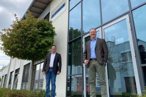 Factronix-Zestron-Kooperation_Theil-Meinert