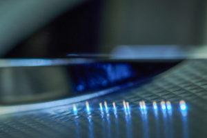 Ultrakurzpulslaser-Anlage,_gesteuert_mit_der_Kubernetes-Software