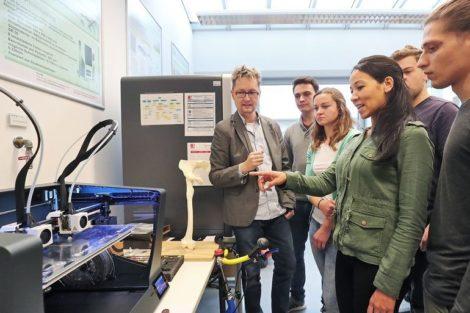 Hochschule_Landshut-Bachelor-Additive_Fertigung