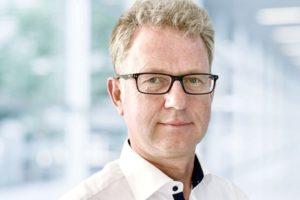 Thorne_Lietz,_Senior_Sales_Manager,_Innolas_Solutions_GmbH