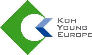Logo KohYoung