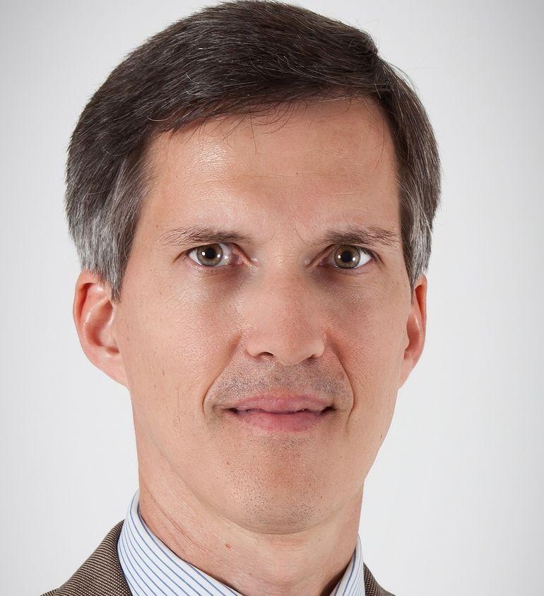 Dr._Klaus_Fiedler,_zukünftiger_Vorstandsvorsitzender,_LPKF_Laser_&_Electronics_AG