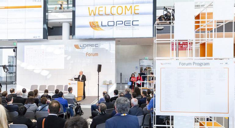In_diesem_Jahr_findet_die_Lopec_als_Onlineveranstaltung_statt