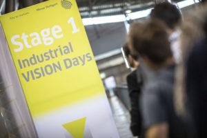 Im_Zentrum_des_Rahmenprogramms_der_diesjährigen_Vision_stehen_vor_allem_die_Industrial_Vision_Days