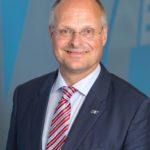 Dr._Olaf_Munkelt,_Geschäftsführer,_MVTec_Software_GmbH