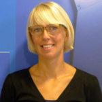 Sofia_Nilsson,_Strategic_Product_Manager,_Sick_AG