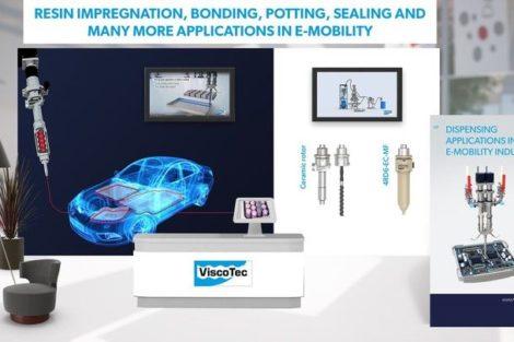 Messestand-E-Mobility-ViscoTec-2021.jpg