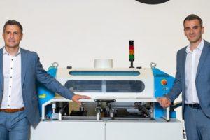 Seho Systems und ANS Answer Elektronik arbeiten künftig im Vertrieb in Bayern zusammen