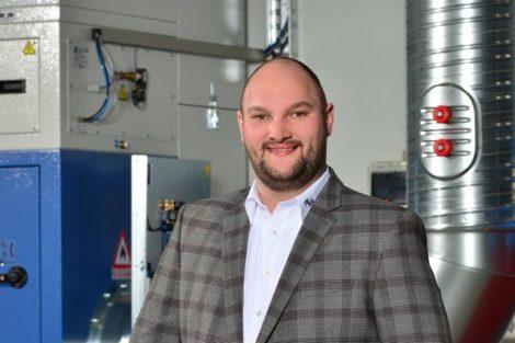 Simon_Telöken,_Geschäftsführer,_Teka_Absaug-_und_Entsorgungstechnologie_GmbH,_Coesfeld