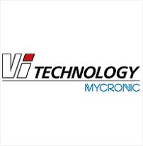 VI Technology Mycronic