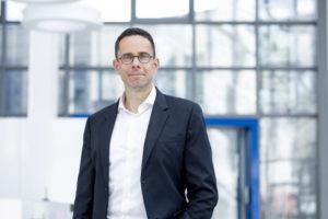 Wolfgang_Weber,_Geschäftsführer,_ZVEI