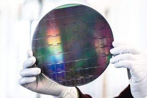 Xanadu und Imec entwickeln gemeinsam photonische Chips