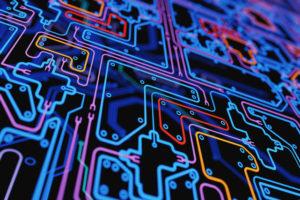 ZVEI-Trendanalyse erkennt wachsenden Elektronik-Bedarf in Pandemie