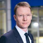 Dr._Andreas_Gontermann,_Chefvolkswirt,_ZVEI_-_Zentralverband_Elektrotechnik-_und_Elektronikindustrie_e._V.