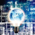 Wettbewerbsfähige Fertigung von Elektronik