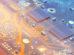 EMS-Unternehmen mit vollständiger Transparenz und Genauigkeit durch Aegis