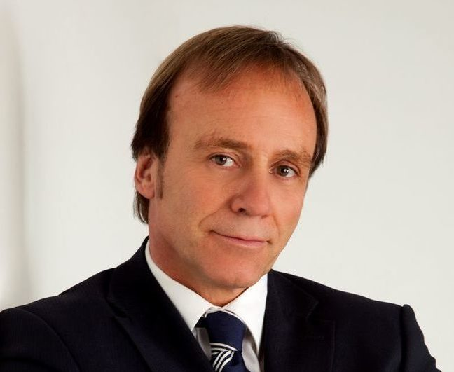Zur Bedeutung der weltweiten Krise rund um den Covid-19 für die gesamte Automobilbranche und zu der Zeit nach der Pandemie äußert sich Steffen Haas, Geschäftsführer von Automotive Senior Experts GmbH