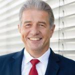 CEO von ASM SMT Solutions Günter Lauber erläutert, wie sich das Unternehmen auf die Integrated Smart Factory ausrichtet.