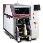 Mit ASM mehr Effizienz und Präzision für High-Density sowie SIPs