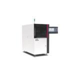 Flexible Lasermarkierplattform für kundenspezifische Anforderungen