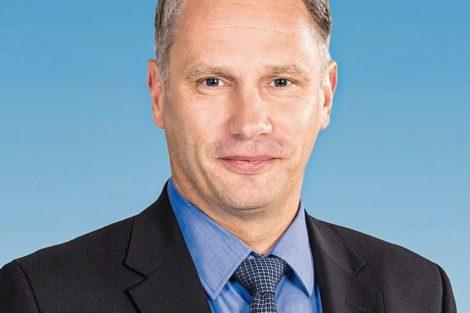 Interview mit Olaf Römer, Geschäftsführer ATEcare Service