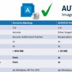auvesy2.jpg