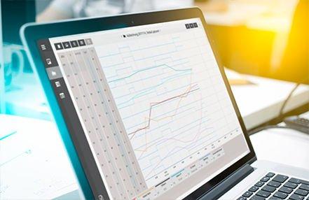 Multi-Management-Software bietet Flexibilität und Sicherheit