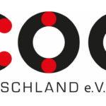 COGD informiert über Obsoleszenz-Risiken und deren Vermeidung.