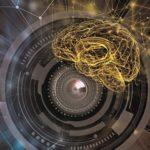 Deep Learning und Bildverarbeitung für mehr Effizienz.