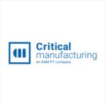 Critical Manufacturing / ASM
