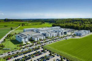 Delo hat das am 31. März beendete Geschäftsjahr mit einem Umsatz von 163 Millionen Euro abgeschlossen.