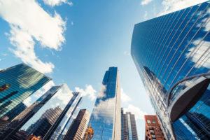 Investition treibt technologisches Wachstum entscheidend voran
