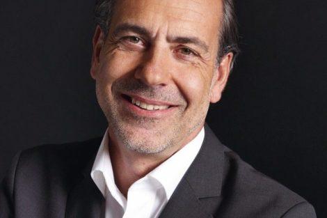 """Bernd Jost: """"Unsere Software wurde von Anfang an für Hersteller von Kabelsätzen entwickelt."""""""