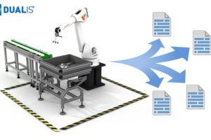 Individuelle 3D-Simulation mit Add-ons.