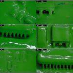 electrolube10.jpg