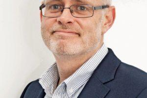Fragen an Phil Kinner, Global Business/Technical Director Conformal Coatings, Electrolube