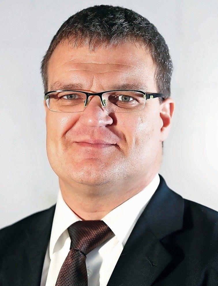 Interview mit Markus Gessner, Emil Otto, über die starke Eigenmarke.