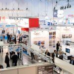 EMV 2020 bietet Teilnehmern zahlreiche Highlights auf Messe und Kongress.
