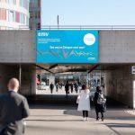 Köln EMV 2020