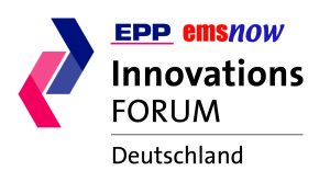 Innovationsforum Deutschland