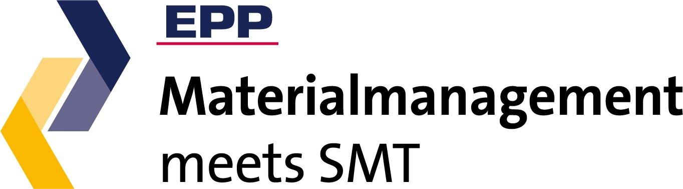 Fachforum Materialmanagement meets SMT