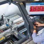 EMS-Dienstleister entscheidet sich für Selektivlöttechnologie
