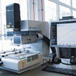 Radartechnikunternehmen setzt auf geregelten Rework-Prozess