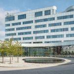 Ericsson_HQ._Architect:_Wingårdhs_Arkitektkontor