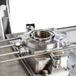 Eutect E-Mobility-Konzepte benötigt eine Vielzahl von Elektronikbauteile, für die bei der Herstellung die Kupferlackdrahttechnologie eingesetzt wird.