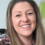 Andrea Nagel zeichnet seit 1. März 2020 verantwortlich als Produktmanager Retronix für die Dienstleistungssparte von Factronix