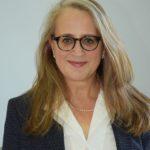 Marisa Robles wurde zum Marketing & Communication Director von Factronix berufen.